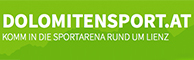 Dolomitensport.at Logo