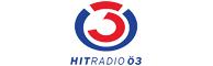 Hitradio Ö3 Logo