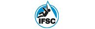 IFSC Logo