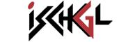 Ischgl Logo