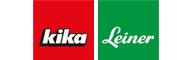 Kika Leiner Logo