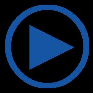 event-sound.at Logo 114px retina