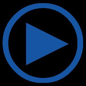 event-sound.at Logo 144px retina