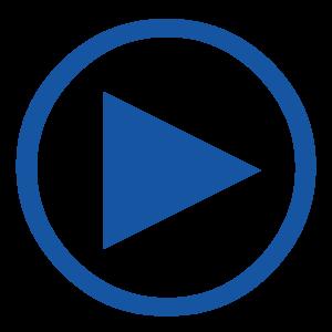 event-sound.at Logo 72px retina