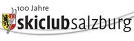 Skiclub Salzburg Logo