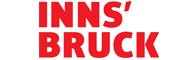 Inns'bruck Logo