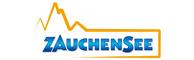 Zauchensee Logo