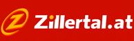 Zillertal.at Logo