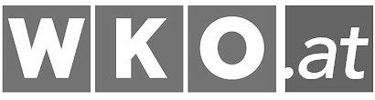 WKO.at Logo
