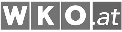 WKO.at Logo