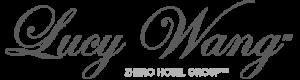 Lucy Wang Logo