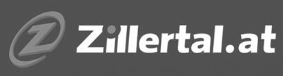 Logo von Zillertal.at