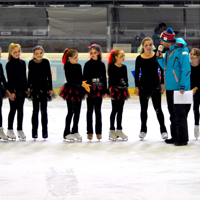 Youth Olympic Winter Games